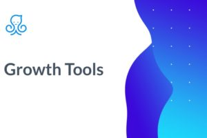 json growth tool